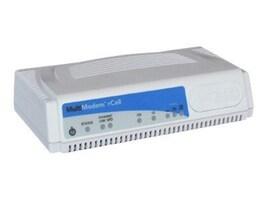 Multitech INTELLIGENT EV-DO REV A ROUTER, PLASTIC, MTCBA-EV1-EN3-N3-NAM, 35648958, Wireless Routers