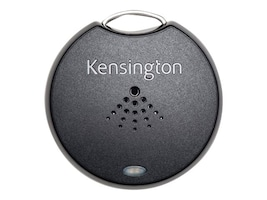 Kensington K97151US Main Image from Front