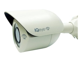 IQinVision 3MP 1080P Day Night Bullet Camera with 3.6mm Lens, IQR53NR-F9, 30685531, Cameras - Security