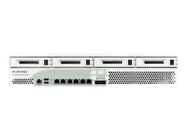 Fortinet FAC-1000D Main Image from Front