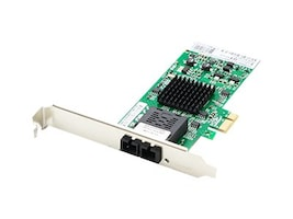ACP-EP Memory ADD-PCIE-SC-LX-X1 Main Image from Left-angle