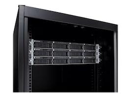 BUFFALO TeraStation 3400 16TB RAID NAS, TS3400R1604, 15998504, Network Attached Storage