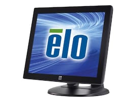 ELO Touch Solutions E230052 Main Image from Right-angle