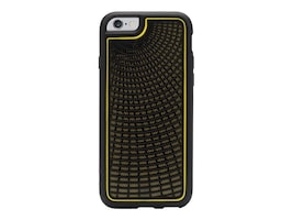 Griffin Identity Performance Barberry, GB40503, 17700978, Carrying Cases - Phones/PDAs