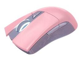 Asus P504 Gladius II PNK Gmng Mouse, 90MP00U3-B0UA01, 41047291, Mice & Cursor Control Devices