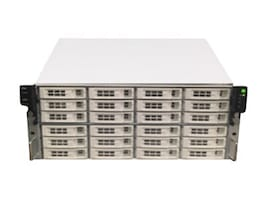Fortinet FAZ-3500G Main Image from Front