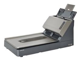 Xerox Documate 5540 40ppm 80ipm 70-Sheet ADF Flatbed Acuity Nuance, XDM5540-U, 18521322, Scanners