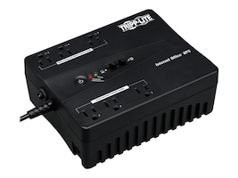 Tripp Lite INTERNET350U Main Image from Left-angle