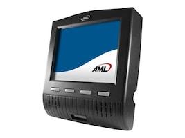 American Microsystems KDT3, Multimedia Kiosk, 1D Laser, Win CE 6.0, 802.11g, KDT3-0013, 13788790, POS/Kiosk Systems