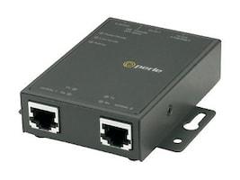 Perle IOLAN TS2 2-Port Device Server EIA232 RJ 45 10 100, 04030644, 6746751, Remote Access Servers