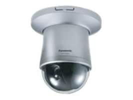 Panasonic WVCS584 Super Dynamic Inddor Day Night Network Camera, WVCS584, 14667148, Cameras - Security