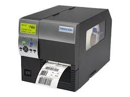 Printronix TT4M3 Network Printer, TT4M3-0101-00, 31939301, Printers - Bar Code