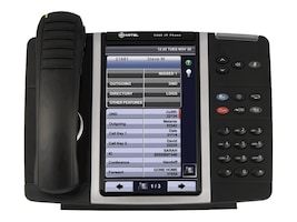 Aastra 5360 IP PHONE, 50005991, 34254893, VoIP Phones