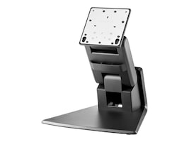HP Height-adjustable Stand for Touch Monitors, A1X81AA, 14878957, Stands & Mounts - Desktop Monitors