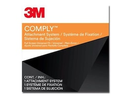 3M COMPLYFS Main Image from Front
