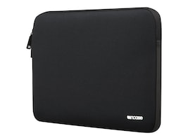 Incipio Incase Classic Sleeve for 12.9 iPad Pro, Black, CL90031, 34156839, Carrying Cases - Other