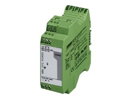 Perle Power Supply TBUS DIN Rail 24VDC 1.5A, 36 Watts w  Universal 85 to 264VAC, 28669838, 33844023, Power Supply Units (internal)