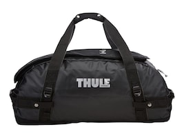 Case Logic Thule Chasm 70L BLK, 221201, 36184518, Carrying Cases - Other