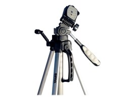 Sima 58 Floor Standing Tripod, STV-58K, 31069393, Camera & Camcorder Accessories