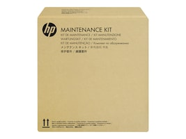 HP 300 ADF Roller Replacement Kit, J8J95A, 34189518, Scanner Accessories