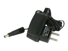 Jabra 8210 & 8000 Power Supply, 85-00022, 8030546, AC Power Adapters (external)