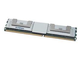 Axiom A0655403-AX Main Image from Right-angle