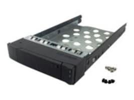 Qnap Hard Drive Tray for ES NAS Series, SP-ES-TRAY-LOCK, 33653294, Drive Mounting Hardware