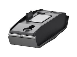 Plantronics Savi W440 Spare Charging Base, 86005-01, 12966937, Headphone & Headset Accessories