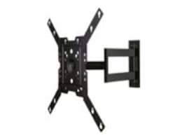 Peerless SmartMountLT Articulating Wall Mount for 32-50 Displays, SAL746, 15416455, Stands & Mounts - AV
