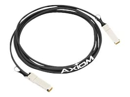 Axiom X2121A-3M-N-AX Main Image from Left-angle