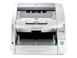 Canon imageFORMULA DR-G1100 Production Document Scanner, 8074B002, 15316227, Scanners
