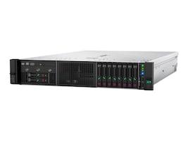 HPE ProLiant DL380 Gen10 Intel 2.8GHz Xeon Gold, P20245-B21, 37573494, Servers