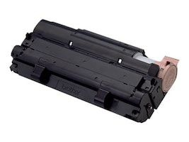Brother Black DR-250 Drum Unit for Brother DCP-1000 & IntelliFax 2800, DR250, 240166, Printer Accessories
