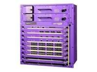 Enterasys Networks 45080 Main Image from