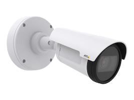 Axis P1425-LE Mk II 1080p Day Night Network Camera, 0960-001, 32980074, Cameras - Security