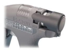 Panduit Tool Tension Locking Kit for GTS Tool, KGTSTL, 35142105, Tools & Hardware