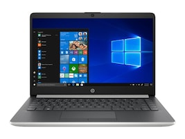 HP Inc. 6MD78UA#ABA Main Image from Front