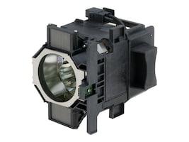 Epson Dual Replacement Lamp Kit for PowerLite Pro Z8250NL, Z8255NL, Z8450WUNL, Z8455WUNL, V13H010L73, 14439786, Projector Lamps