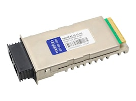 ACP-EP Memory DWDM-X2-52.52-AO Main Image from Left-angle