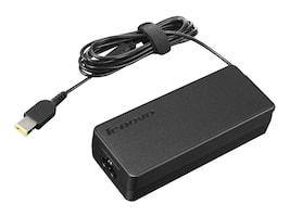 Lenovo ThinkPad 90W Slim Tip AC Adapter (US Can LA), 0B46994, 14664983, AC Power Adapters (external)