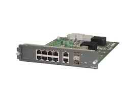 Avaya SR0000015E5 Main Image from