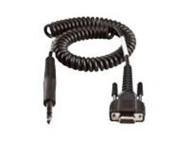 Intermec Cable DB9 to DEX, RoHS, 236-194-001, 12905958, Cables
