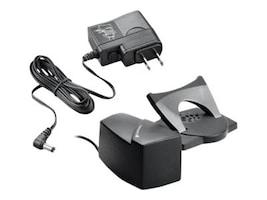 Plantronics HL10 Handset Lifter, Straight Plug, 86008-01, 14542855, Phone Accessories