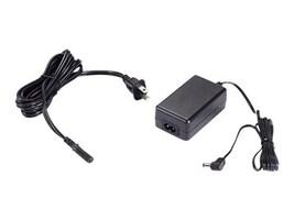 Black Box PS263 Main Image from Right-angle