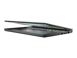 Lenovo TopSeller ThinkPad X270 2.3GHz Core i5 12.5in display, 20K6000UUS, 34872026, Notebooks