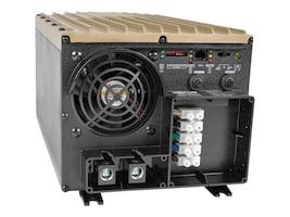Tripp Lite PowerVerter APS Inverter Charger, 3636-3600W, Hardwire 36VDC-230VAC, APSINT3636VR, 6815235, Power Converters
