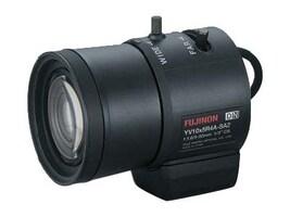 Toshiba Zoom Lens, 5mm to 50mm, f 1.6, YV10X5R4A-SA2L, 11821154, Camera & Camcorder Lenses & Filters