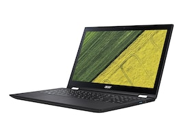 Acer NX.GK9AA.013 Main Image from Right-angle