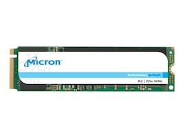Micron Consumer Products Group MTFDHBA512TCK-1AS1AABYY Main Image from Front