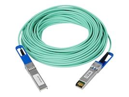 Netgear 20m Direct Attach SFP Cable, AXC7620-10000S, 35389079, Cables